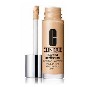 Beyond Perfecting Foundation + Concealer - Fond de Teint - CLINIQUE