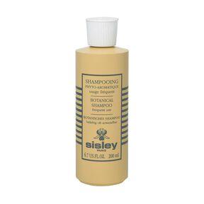 Shampooing Phyto-Aromatique - Shampooing - SISLEY