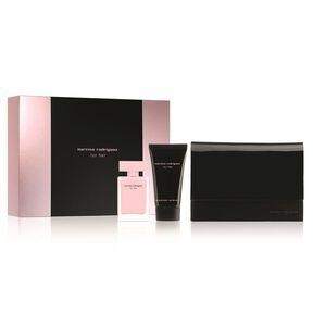 For Her - Eau de Parfum - NARCISO RODRIGUEZ