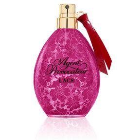 Lace - Eau de Parfum - AGENT PROVOCATEUR