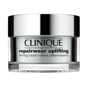 Repairwear Uplifting Firming Cream SPF 15 - Very Dry to Dry - Crème Jour - CLINIQUE