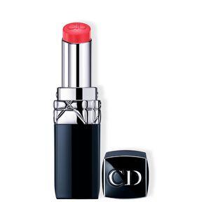 Rouge Dior Baume - Rouge à Lèvres - DIOR