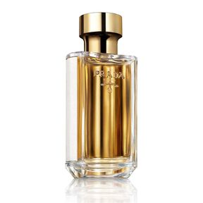 La Femme Prada - Eau de Parfum - PRADA