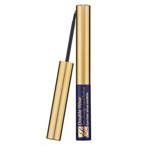 Double Wear Zero-Smudge Liquid Eyeliner - Eye-Liner - ESTEE LAUDER