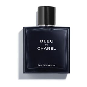 BLEU DE CHANEL - EAU DE PARFUM VAPORISATEUR - CHANEL