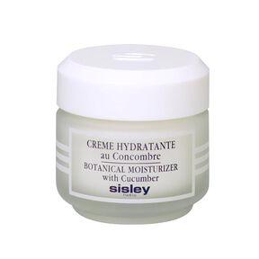 Crème Hydratante au Concombre - Crème Visage - SISLEY