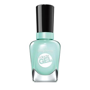 Miracle Gel - Vernis à Ongles - SALLY HANSEN