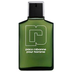 Paco Rabanne Pour Homme - Eau de Toilette - PACO RABANNE