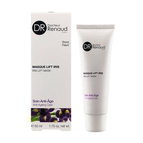 Masque Lift Iris - Masque - DR RENAUD