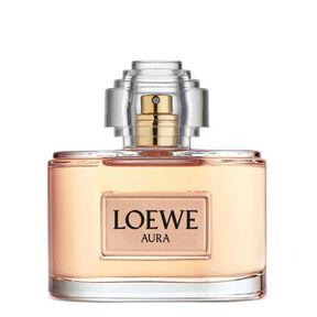 Aura - Eau de Parfum - LOEWE