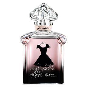 La Petite Robe Noire - Eau de Parfum - GUERLAIN