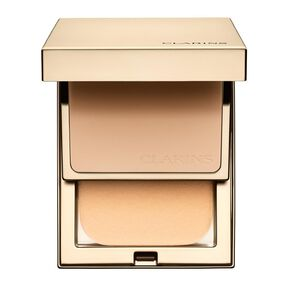Everlasting Compact Foundation - Compacte Foundation - CLARINS