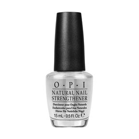 Natural Nail Strengthener - Base Coat - OPI