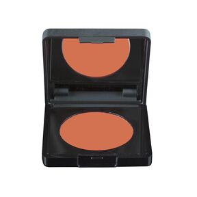 Cream Blusher - Crème blush - MAKE UP STUDIO