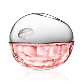 Fresh Blossom Crystalized Apple - Eau de Parfum - DONNA KARAN