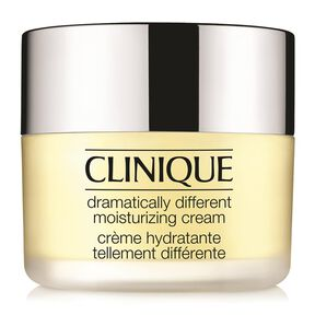 Dramatically Different Moisturizing Cream - Crème - CLINIQUE