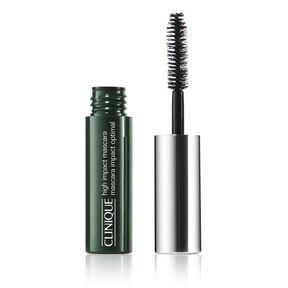 High Impact Mascara - mini - Mascara - CLINIQUE