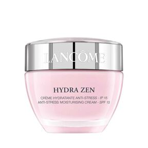 Hydra Zen Crème SPF 15 - Soin Hydratant - LANCÔME