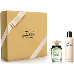Dolce - Eau de Parfum - DOLCE&GABBANA