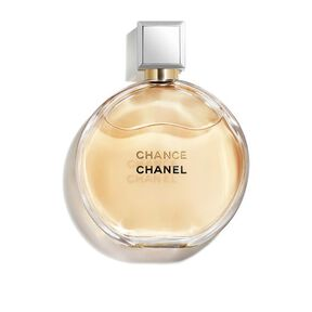 CHANCE - EAU DE PARFUM - CHANEL