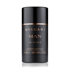 Man in Black - Déodorant Stick - BVLGARI