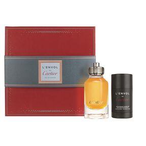 L'Envol de Cartier - Eau de Parfum - CARTIER