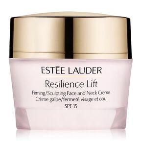 Resilience Lift Cream SPF 15 - Dry - Crème Jour - ESTEE LAUDER