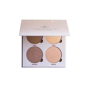 Glow Kit Sun Dipped - Poudre Compacte - ANASTASIA BEVERLY HILLS