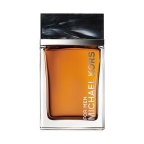 For Men - Eau de Toilette - MICHAEL KORS