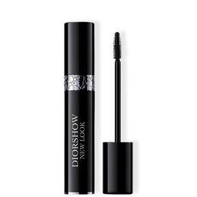 Diorshow New Look - Mascara - DIOR