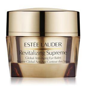 Revitalizing Supreme Global Anti-Aging Eye Balm - Contour Yeux - ESTEE LAUDER