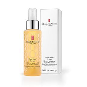 Eight Hour® Cream Huile Miracle Universelle - Huile Corps - ELIZABETH ARDEN