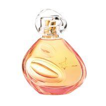 Izia - Eau de Parfum - SISLEY