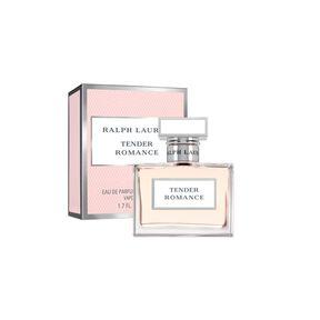 Tender Romance - Eau de Parfum - RALPH LAUREN