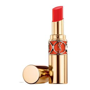 Rouge Volupté Shine Oil-In-Stick - Rouge à Lèvres - YVES SAINT LAURENT