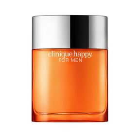 Happy for Men - Eau de Toilette - CLINIQUE