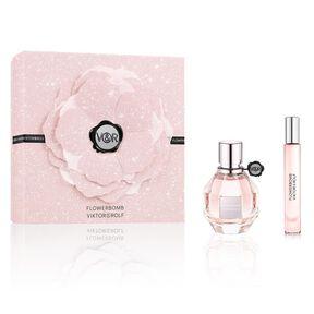 Flowerbomb - Eau de Parfum - VIKTOR & ROLF