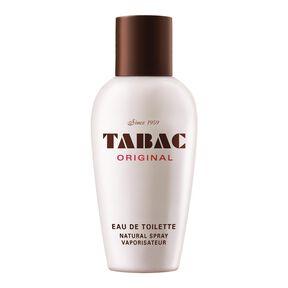 Tabac Original - Eau de Toilette - TABAC