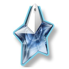 Angel Arty Collector - Eau de Parfum - THIERRY MUGLER