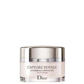 Capture Totale - Crème Multi-Perfection Texture Légère - DIOR