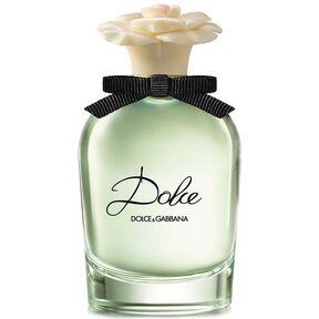 Dolce Floral Drops - Eau de Toilette - DOLCE&GABBANA