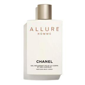 ALLURE HOMME - GEL DE DOUCHE - CHANEL
