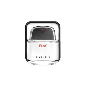Play - Eau de Toilette - GIVENCHY