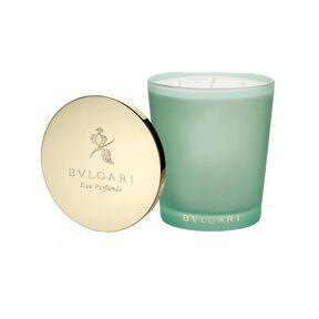 Eau Parfumée au Thé Vert - Bougie - BVLGARI