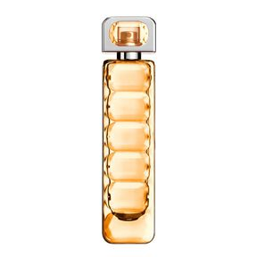 Boss Orange Woman - Eau de Toilette - HUGO BOSS