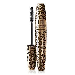 Lash Queen Feline Blacks - Mascara - HELENA RUBINSTEIN