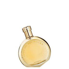 L'Ambre des Merveilles - Eau de Parfum - HERMÈS
