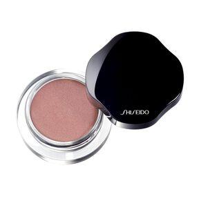 Shimmering Cream Eye Color - Crème oogschaduw - SHISEIDO