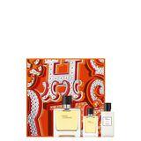 Terre d'Hermès - Eau de Parfum - HERMÈS