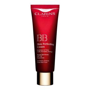 BB Cream SPF 25 - BB Crème - CLARINS